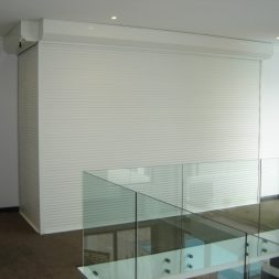Executive Blinds