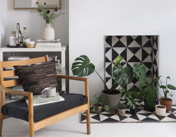 Simple, Sustainable Design & Décor for your Space