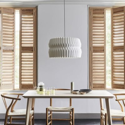 Executive Blinds Wooden Window Blinds and Shutters